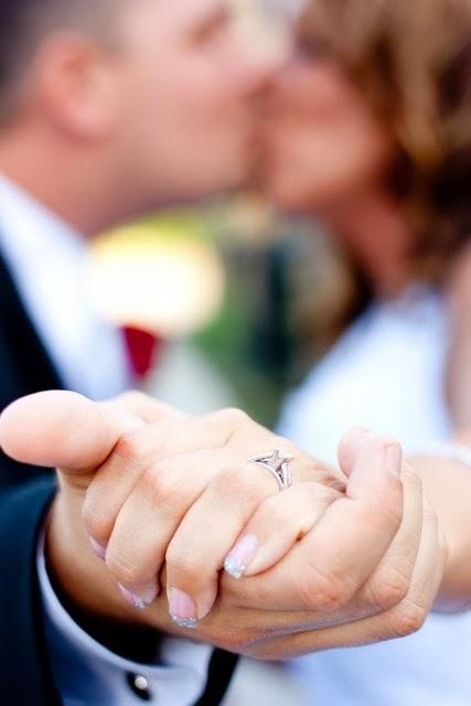 creative-romantic-wedding-photography-id