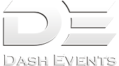 Dash Events Pty Ltd