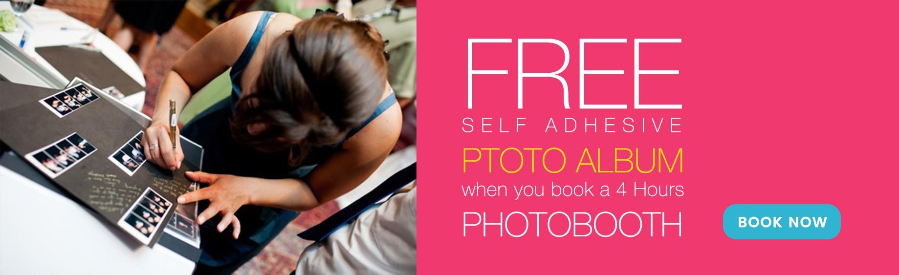 Free Photo Album